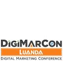 DigiMarCon Luanda – Digital Marketing Conference & Exhibition